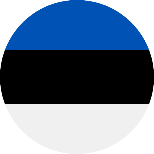 Estonia flag