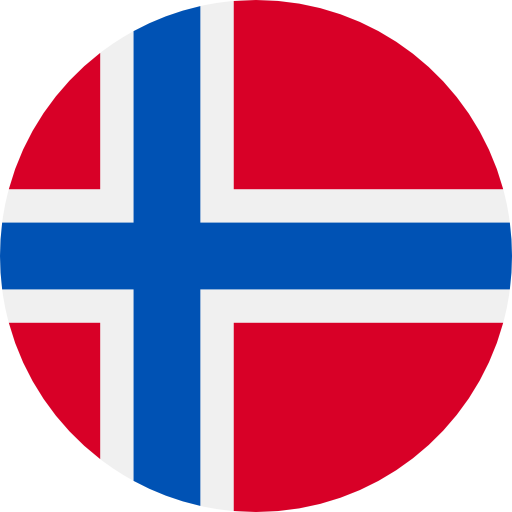 Svalbard And Jan Mayen Islands flag