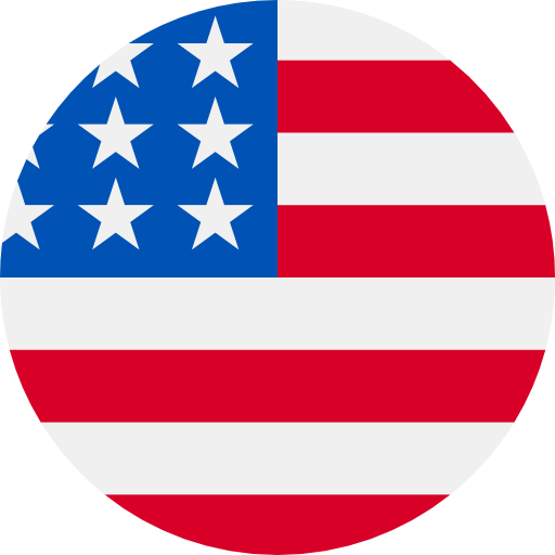 United States Minor Outlying Islands flag