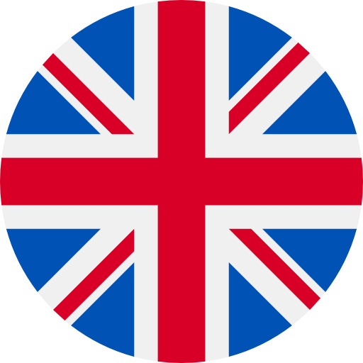 Smaller Territories of the UK flag